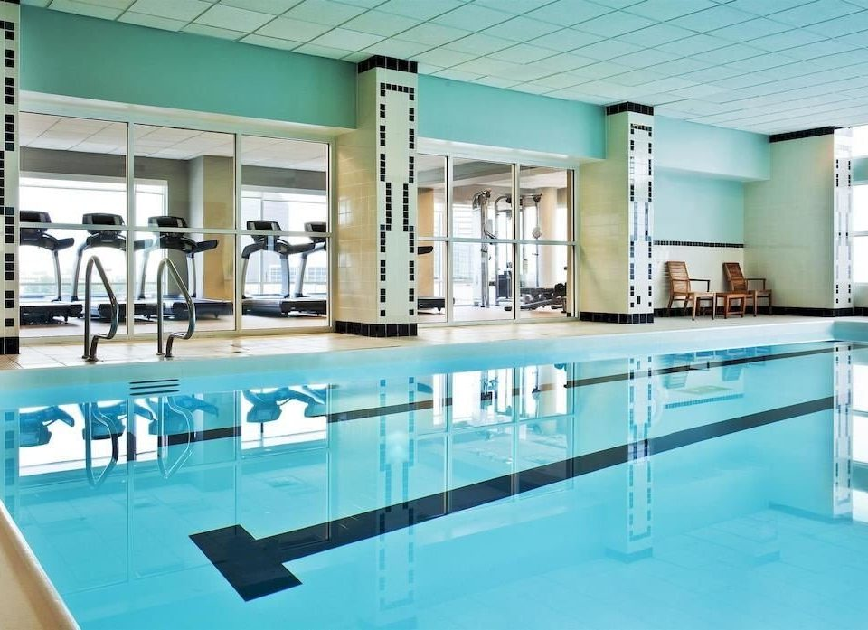 swimming pool leisure property condominium leisure centre Resort counter