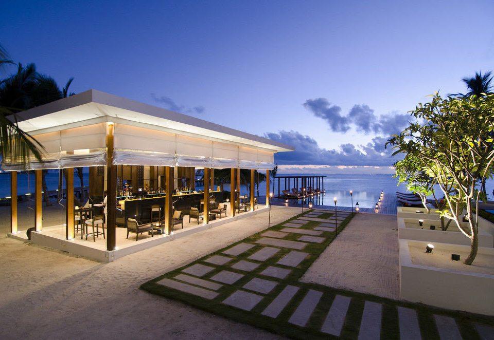 sky leisure Resort home condominium