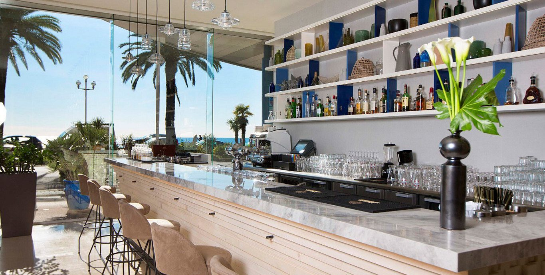 property condominium home restaurant plaza Resort
