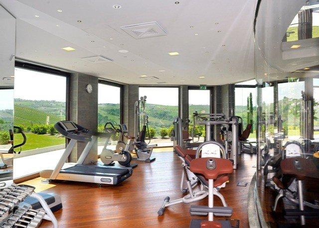 property condominium Resort sport venue home