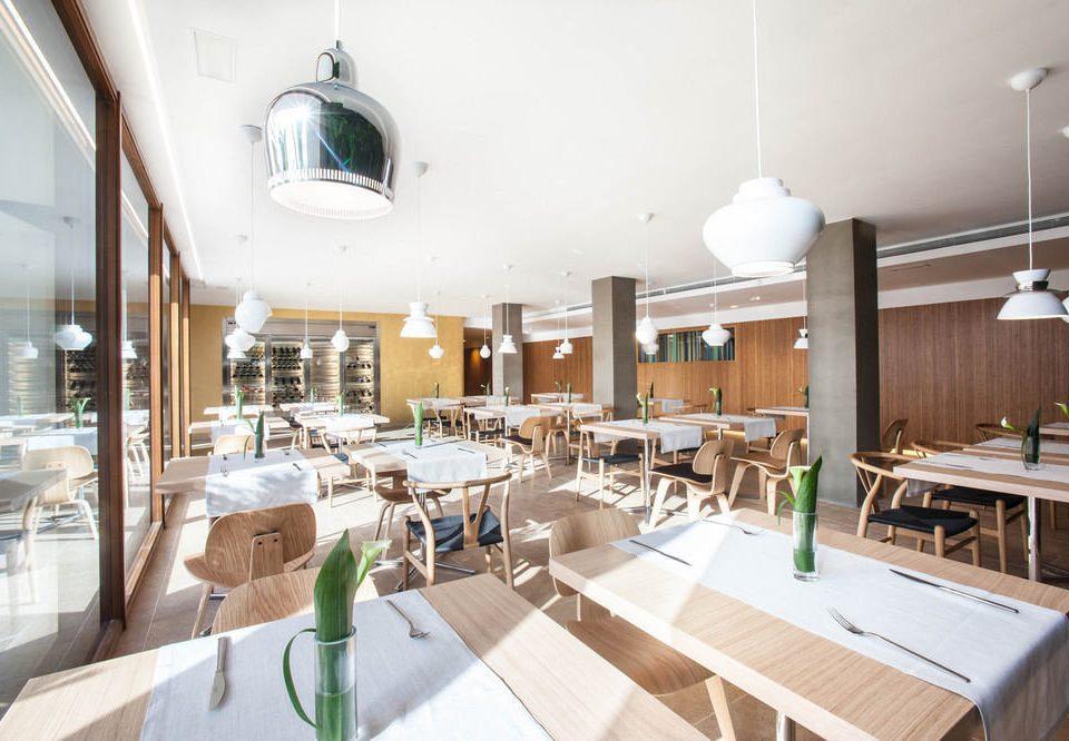 property restaurant home Resort condominium