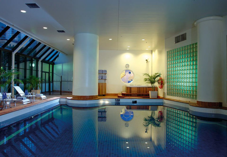 swimming pool property leisure centre Resort condominium mansion
