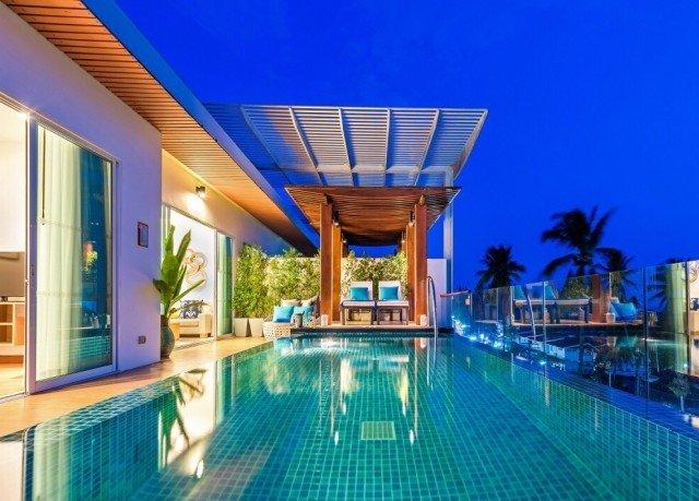 swimming pool property Resort condominium leisure leisure centre mansion