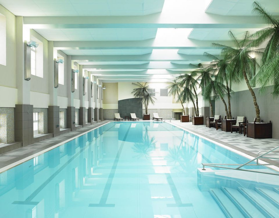 swimming pool property leisure condominium Resort leisure centre