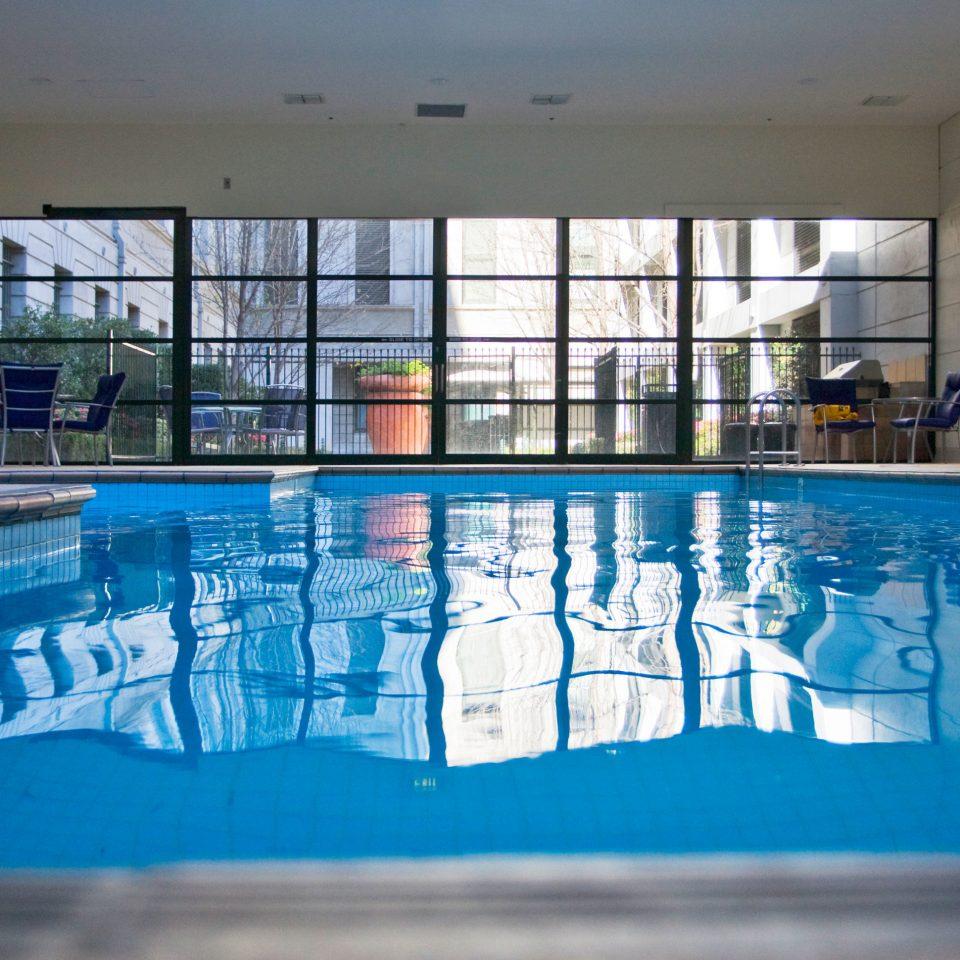 swimming pool leisure property Resort leisure centre condominium