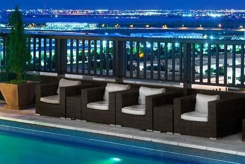 swimming pool property leisure condominium Resort