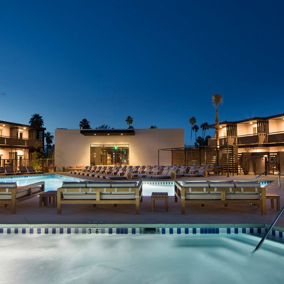sky road swimming pool Resort plaza condominium palace