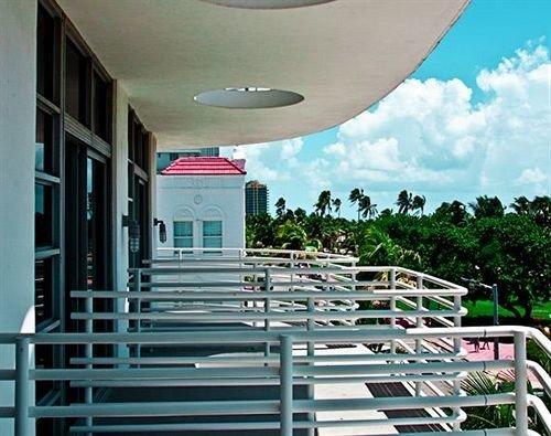property condominium Resort