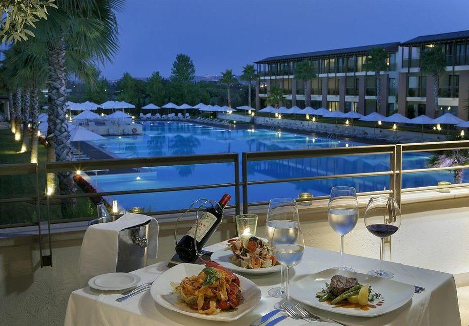 swimming pool Resort condominium restaurant vehicle