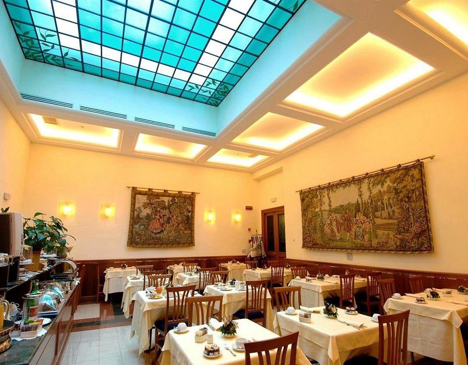 property restaurant function hall Resort convention center