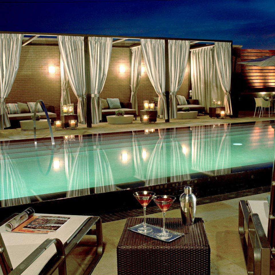 swimming pool restaurant convention center Resort