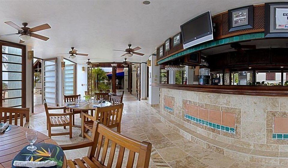 property home Resort restaurant cottage mansion dining table