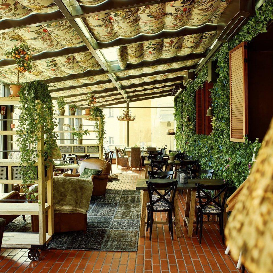 property restaurant home cottage farmhouse Resort living room