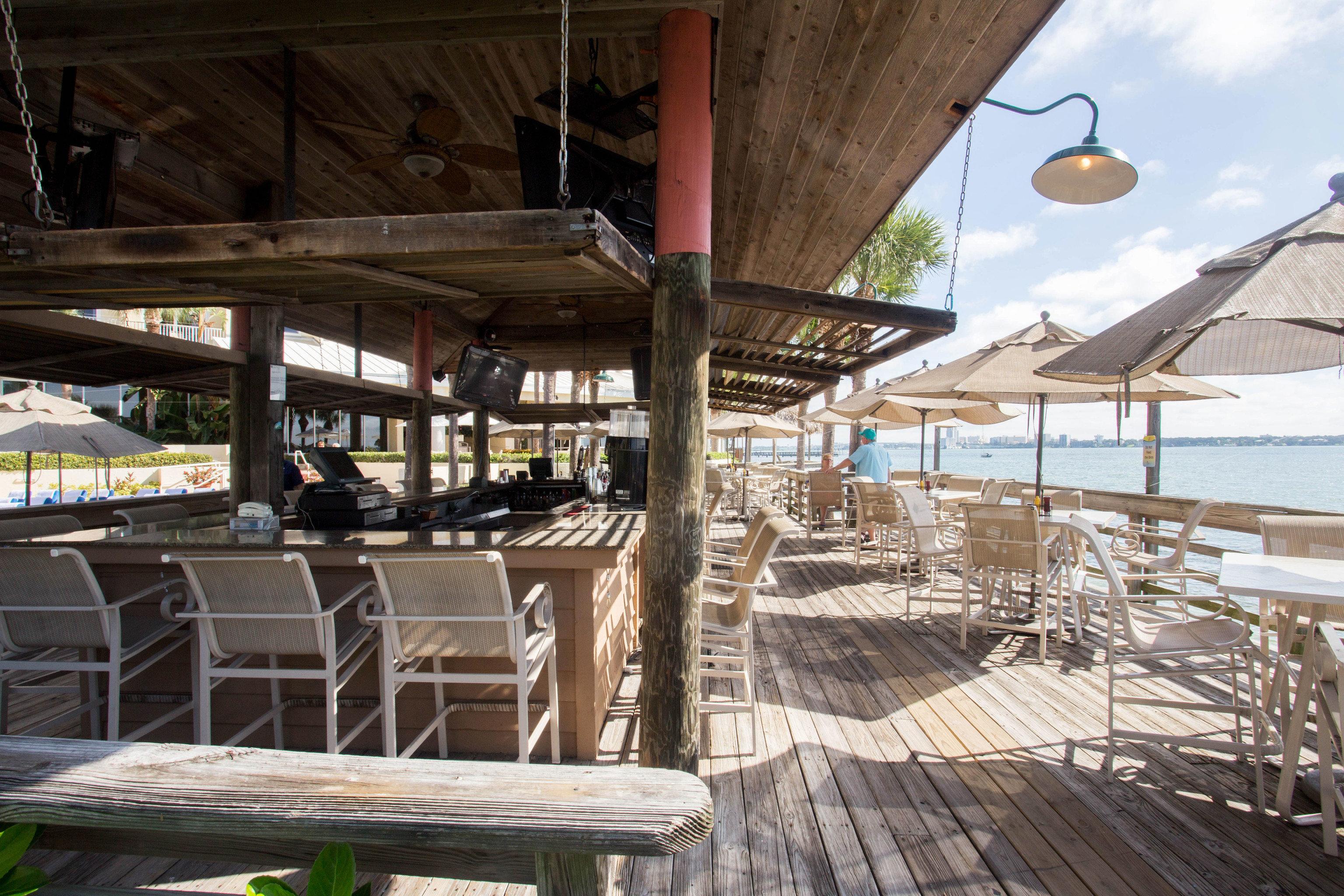 ground Resort wooden restaurant vehicle cottage