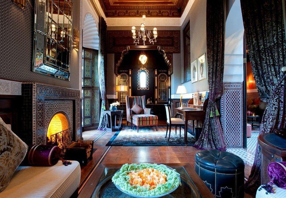 property home living room mansion Resort cottage