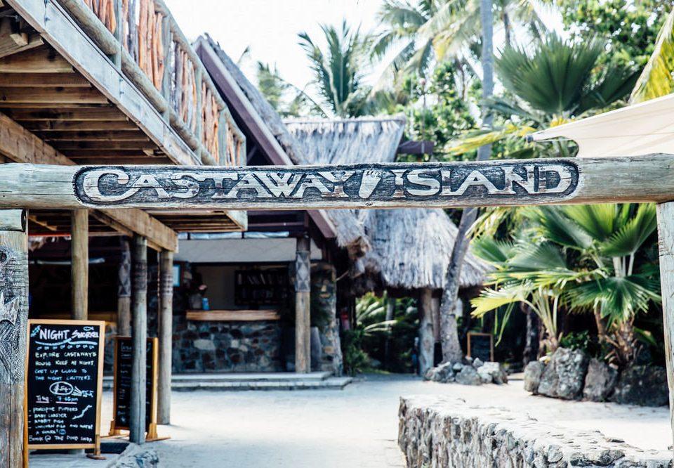 property Resort home restaurant cottage