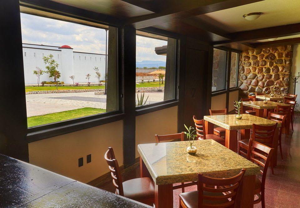 property home restaurant Resort cottage