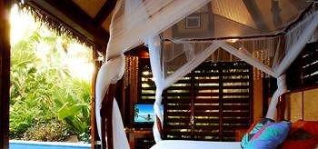 property Resort home cottage