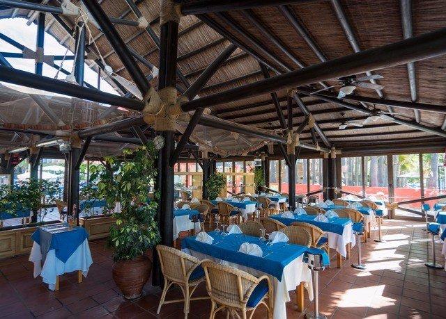 leisure property Resort restaurant cottage outdoor structure