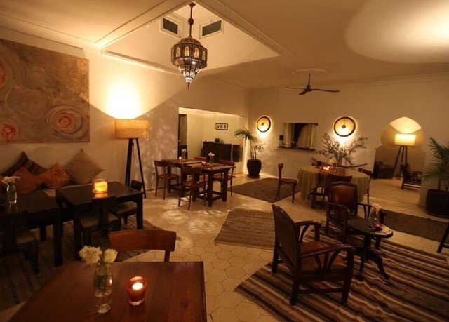 property restaurant living room cottage recreation room Resort