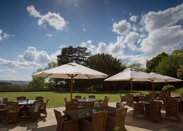 sky grass property Resort restaurant tent day