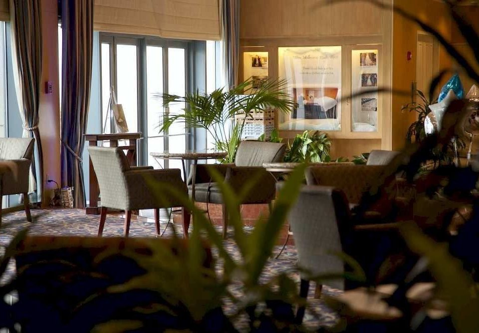 restaurant Resort dining table