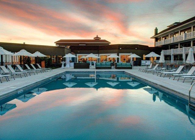 sky swimming pool leisure Resort sport venue dock docked swimming