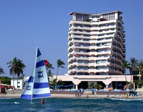sky marina tower Resort dock vehicle