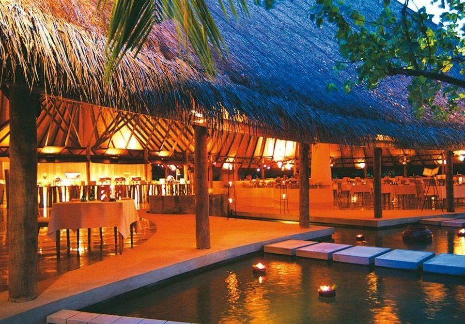 leisure Resort swimming pool resort town eco hotel plaza