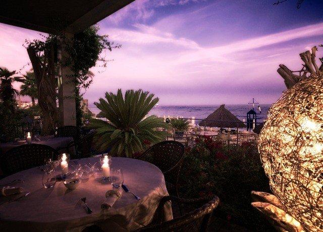 image night evening Resort lighting screenshot sunlight landscape lighting