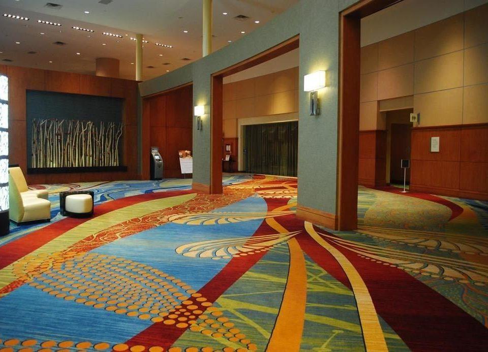flooring function hall Resort