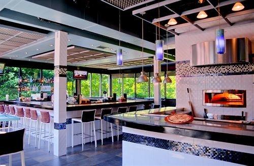 restaurant Resort food