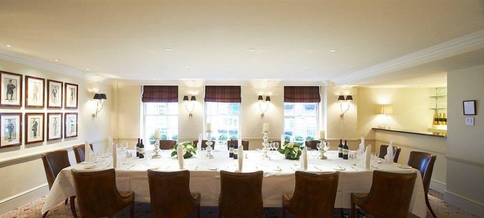 property restaurant Resort function hall mansion