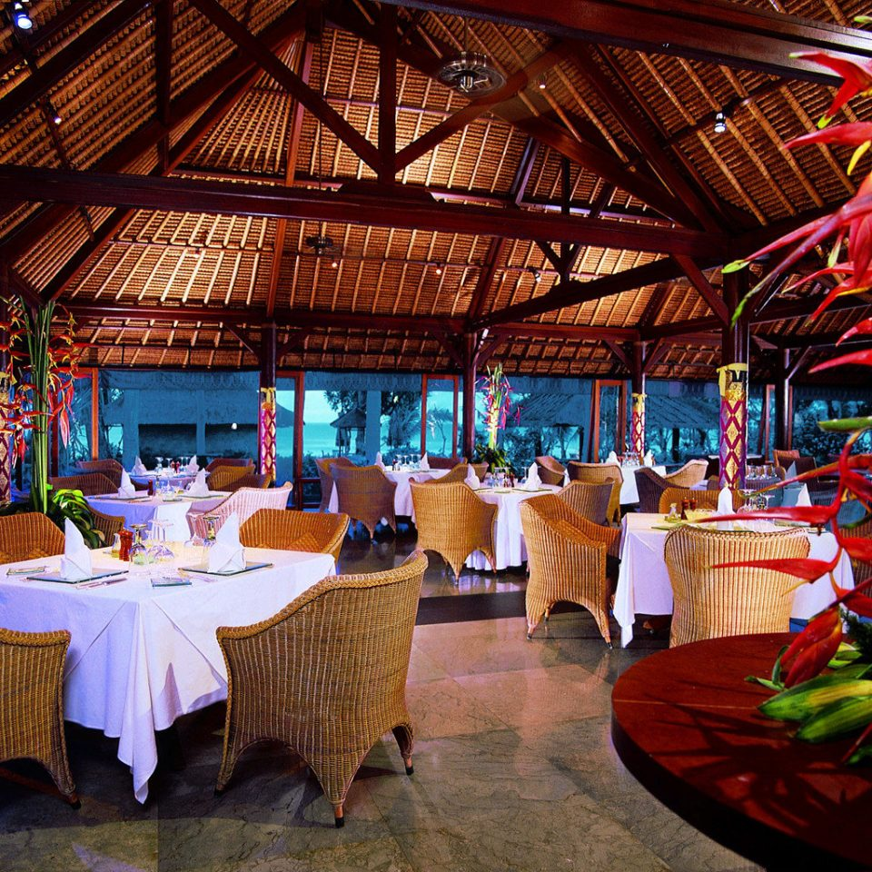 Resort restaurant wedding function hall wedding reception