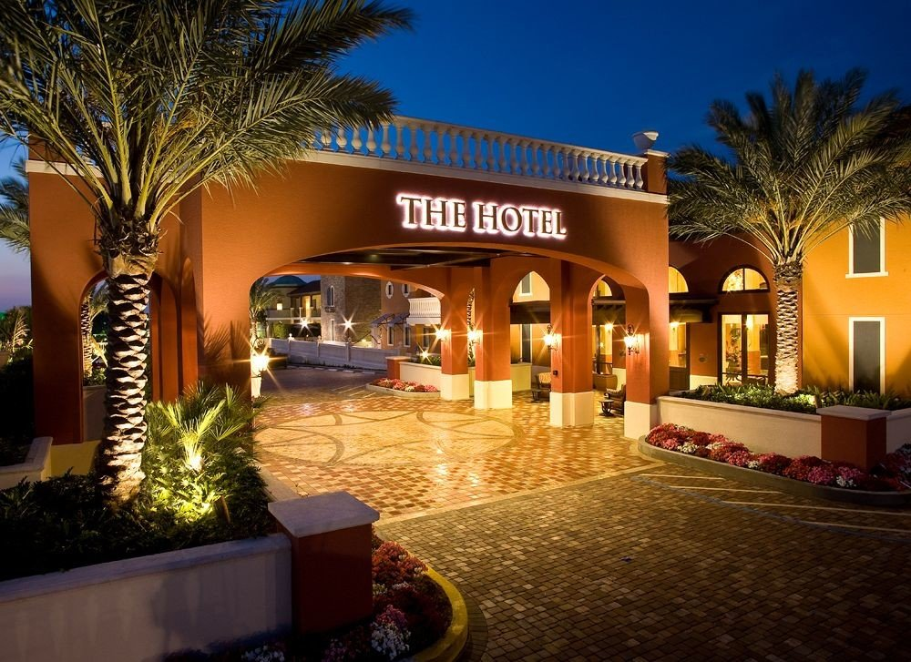 tree Resort home restaurant hacienda