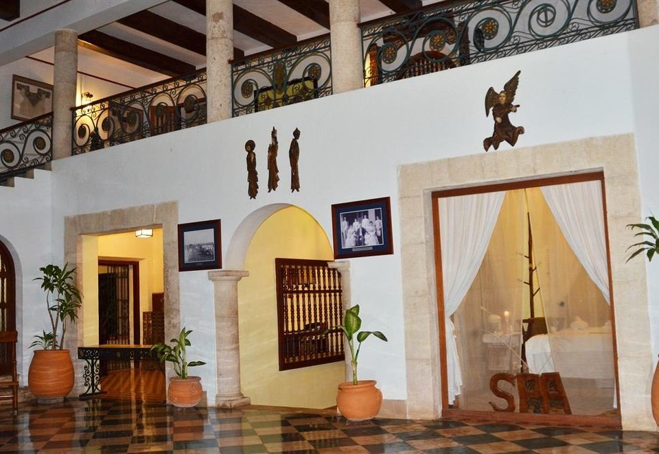 home restaurant tourist attraction Resort hacienda