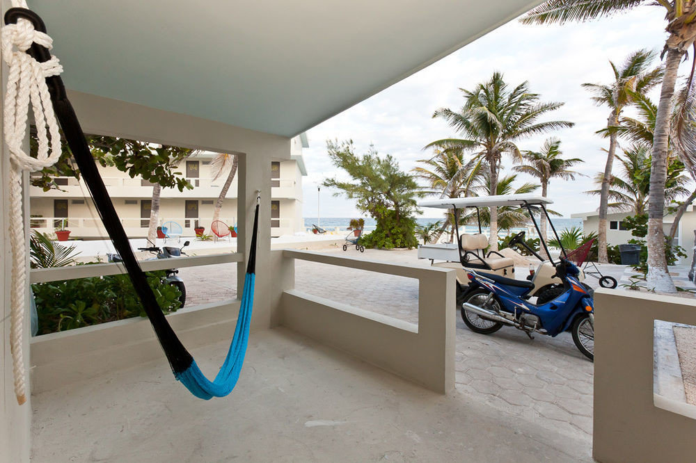 leisure property house home Resort