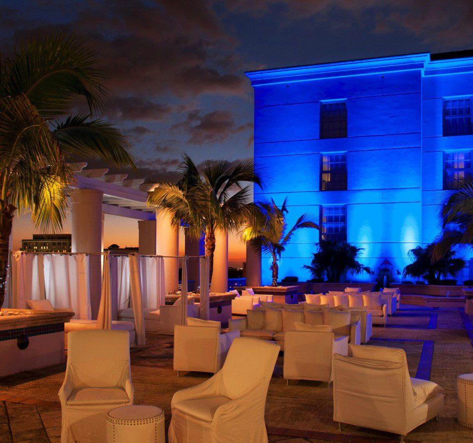 Resort lighting home mansion restaurant