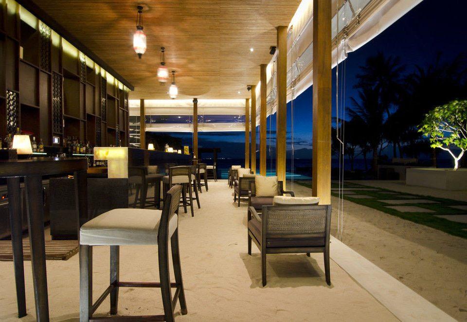 restaurant Resort home lighting