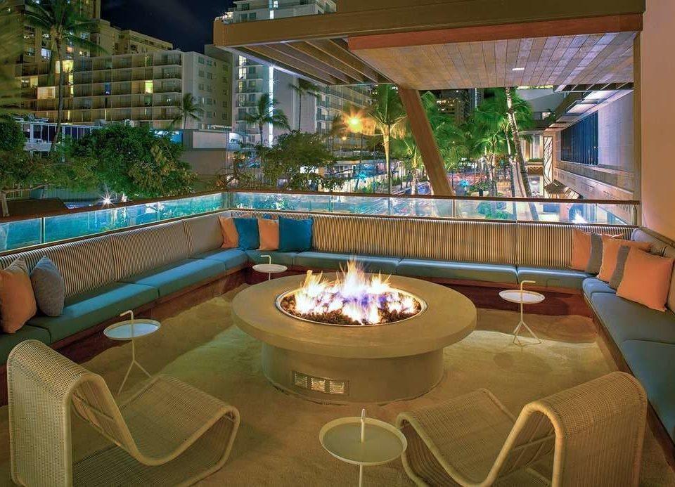 swimming pool Resort leisure leisure centre penthouse apartment
