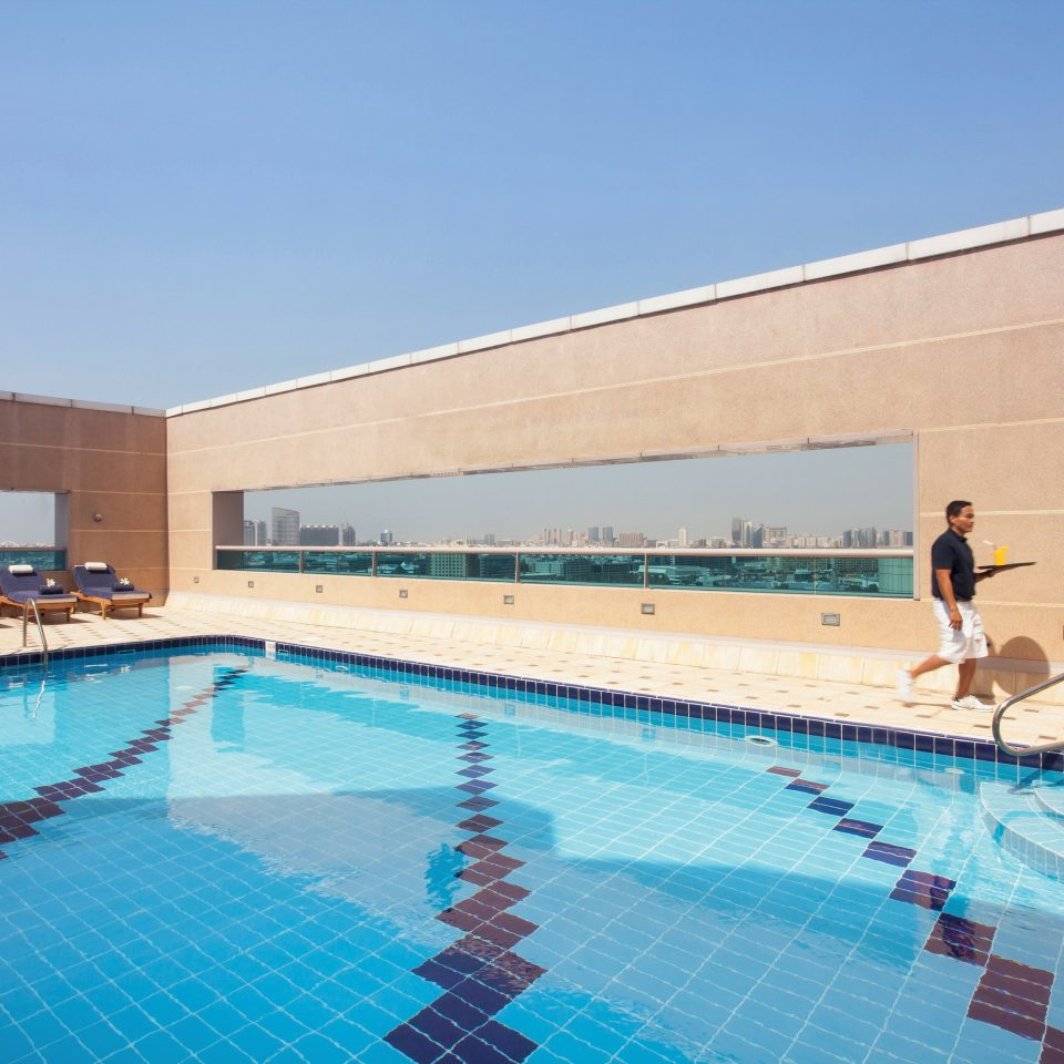 sky swimming pool leisure property leisure centre swimming Resort