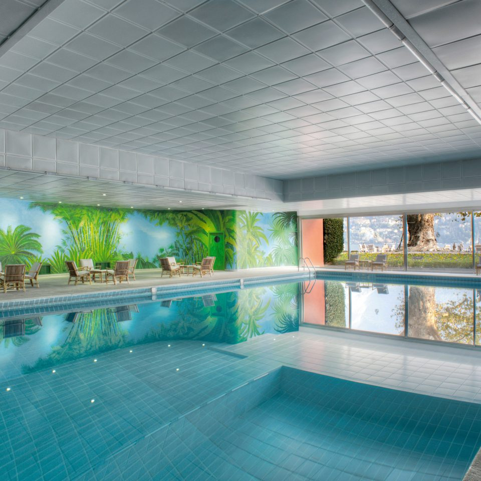 swimming pool leisure leisure centre Resort