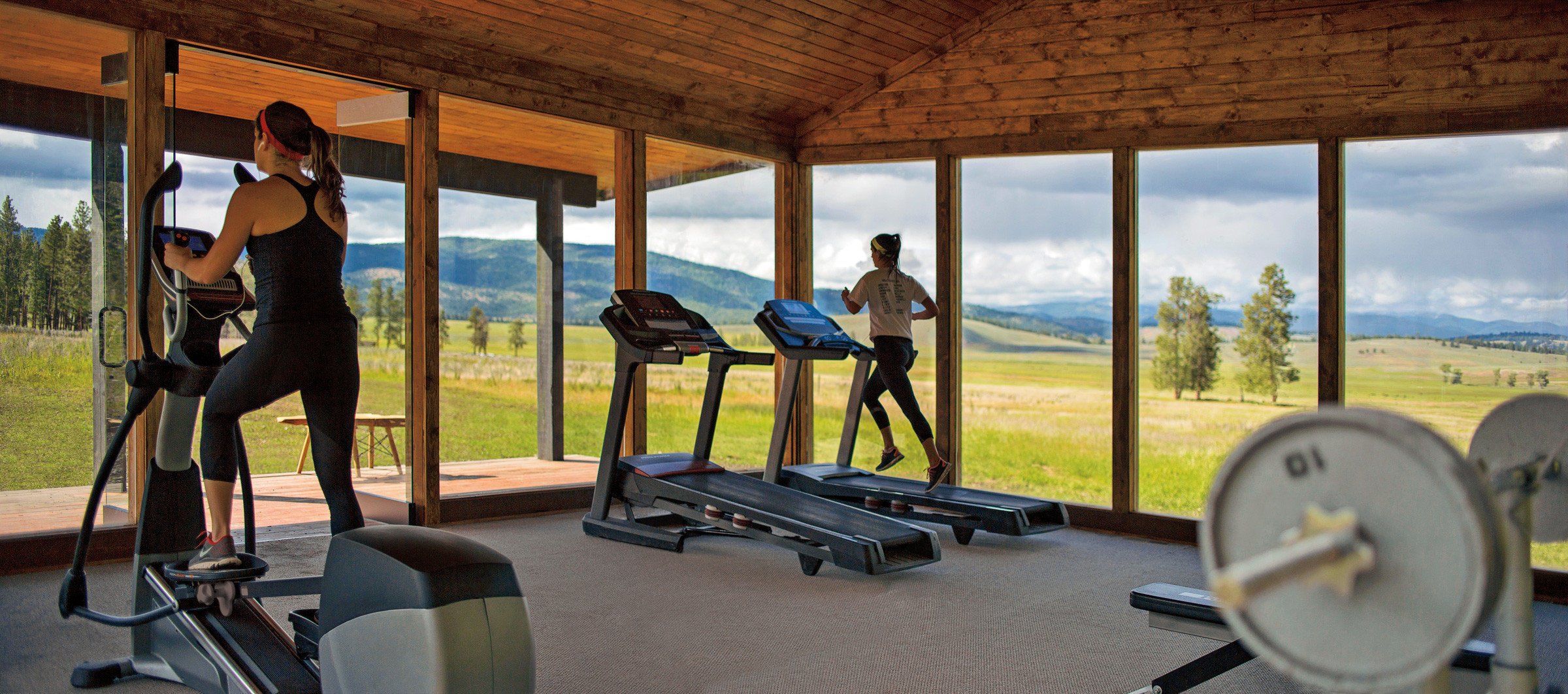 leisure structure sport venue physical fitness Resort