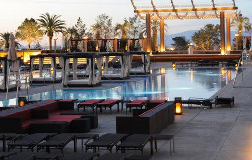 sky leisure Resort plaza restaurant