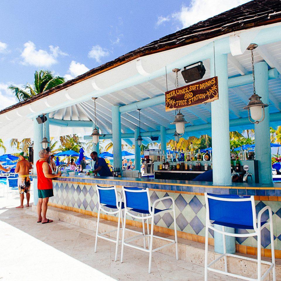 sky leisure restaurant Resort plaza shopping mall