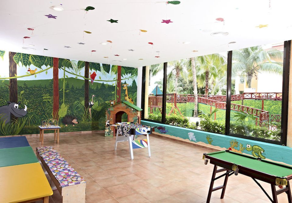 leisure property Resort