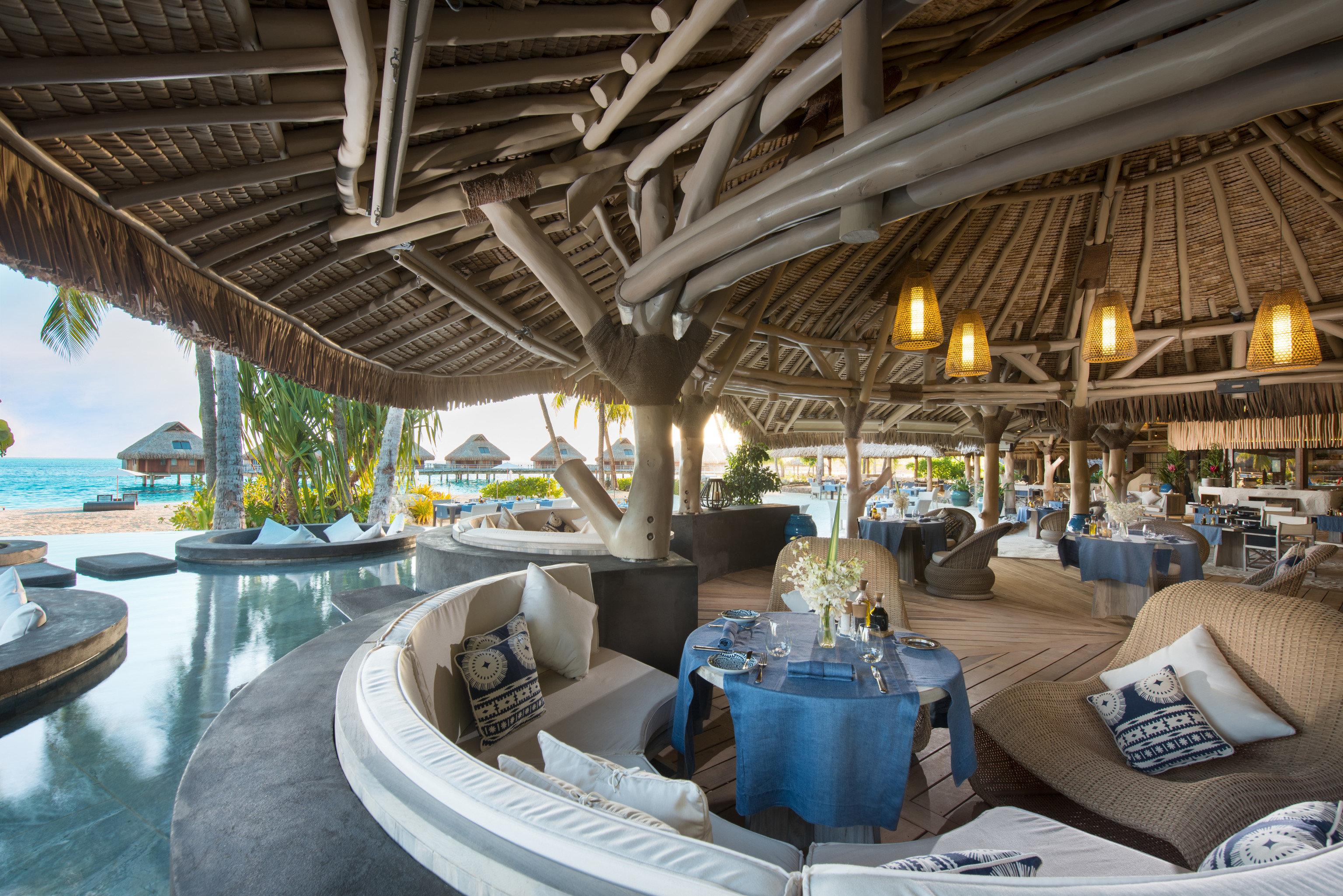 Resort leisure swimming pool resort town