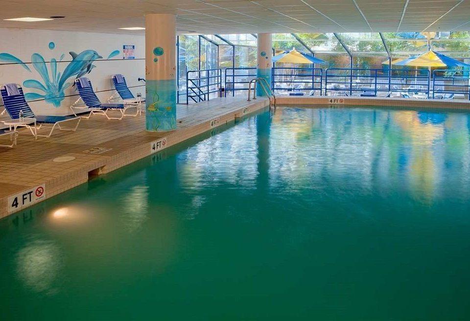 leisure swimming pool sport venue Resort