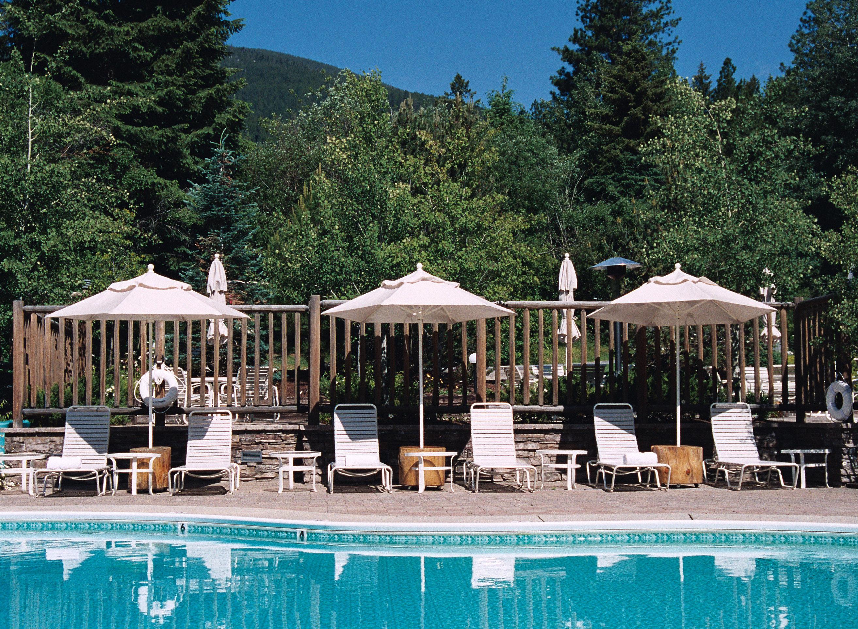 tree leisure swimming pool Resort