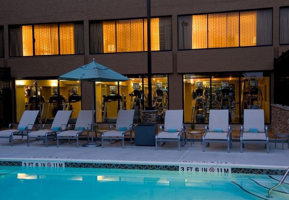 water leisure swimming pool Resort